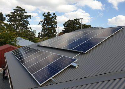 Perth Solar Direct