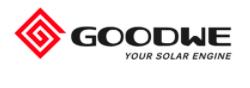 Goodwe Inverters at Perth Solar Direct