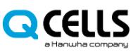 QCells Solar Panels for Perth